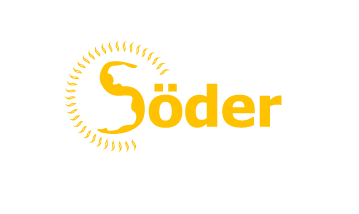 Söder Fysio